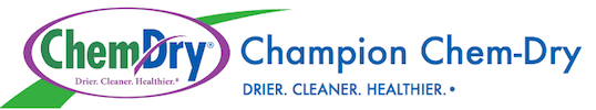 Champion Chem-Dry | Tampa, FL