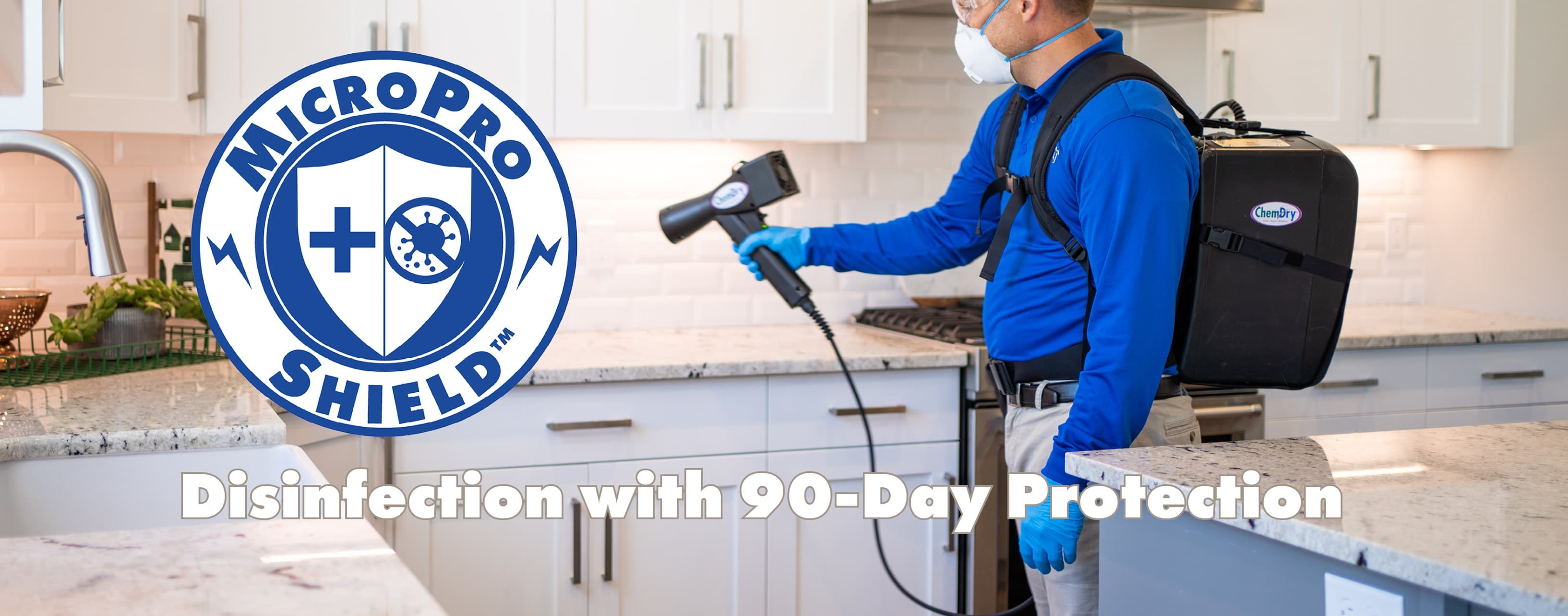 disinfecting service tampa